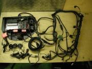 Изготовление жгутов проводов